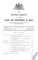 29 Ago. 1923