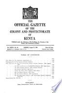 21 Ago. 1934