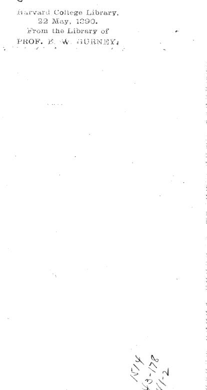 [merged small][ocr errors][merged small][ocr errors][merged small][ocr errors][merged small]