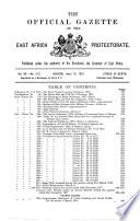 10 Abr. 1918