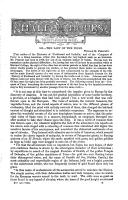 Página 269