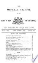 1 Sep. 1908