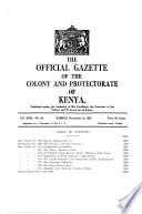 12 Nov. 1929