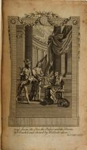 Página 108