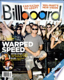 5 Ago. 2006