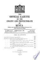 1 Dic. 1936