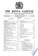 1 Nov. 1960