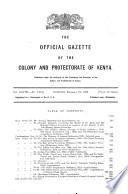 24 Feb. 1926