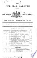 14 Ene. 1914