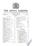 18 Abr. 1961