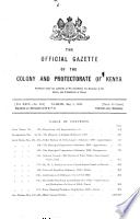 3 Mayo 1922
