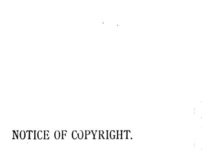 [merged small][merged small][merged small][merged small][merged small][ocr errors][ocr errors][ocr errors][merged small]