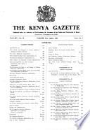 21 Ago. 1962