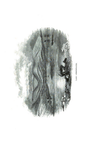 Página 236