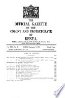 17 Sep. 1929