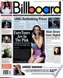 17 Abr. 2004
