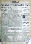 8 Sep. 1945