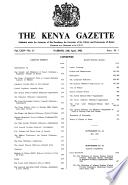 24 Abr. 1962
