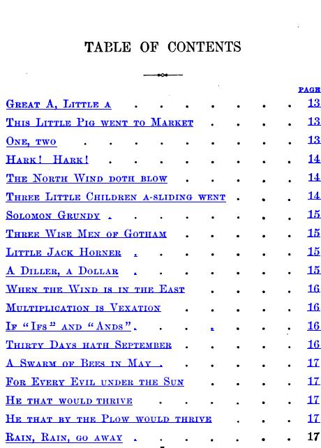 [merged small][merged small][merged small][merged small][merged small][ocr errors][merged small][merged small][merged small][merged small][merged small][merged small][merged small][merged small][merged small][ocr errors][merged small][merged small][merged small][merged small][merged small][merged small][merged small][merged small][merged small][merged small][merged small][merged small][merged small][merged small][merged small][merged small][merged small][merged small][merged small][merged small][merged small][merged small]