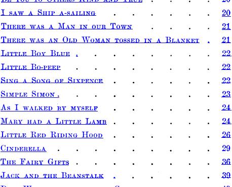 [merged small][merged small][merged small][merged small][merged small][merged small][merged small][merged small][merged small][merged small][merged small][merged small][merged small][merged small][merged small][merged small][merged small][merged small][merged small][merged small][merged small][merged small][merged small][merged small][merged small][merged small][ocr errors][merged small][merged small][merged small][merged small]