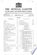 22 Mayo 1956