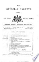 6 Ene. 1915