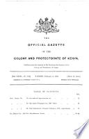 2 Feb. 1921