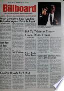 18 Jul. 1964