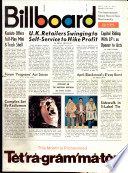 7 Jun. 1969