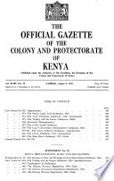 5 Ago. 1941