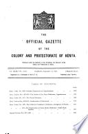 13 Sep. 1927