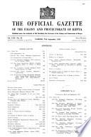 27 Sep. 1955