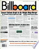 11 Mar 2000