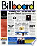 17 Jul. 1999