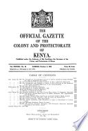 6 Oct. 1936