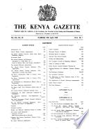 15 Abr. 1958