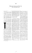 Página 523