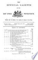 18 Feb. 1914