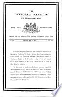 9 Mayo 1910