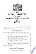 22 Sep. 1936