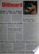 5 Sep. 1964