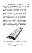 Página 547