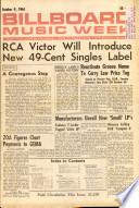 9 Oct. 1961
