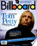 3 Dic. 2005
