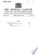 20 Sep. 1956
