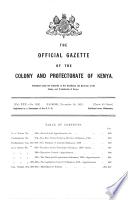14 Nov. 1923