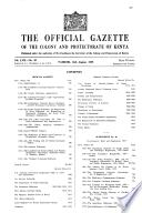 16 Ago. 1955