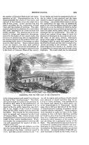 Página 679