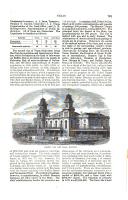 Página 791