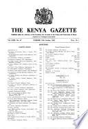 10 Oct. 1961
